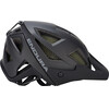Endura MT500 Koroyd - Casque de vélo - noir